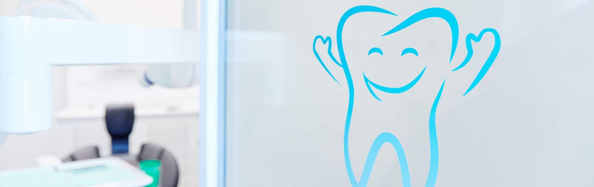 Zahnarztpraxis Dr. Sonja Goupil - Narkose/Angstpatienten 3