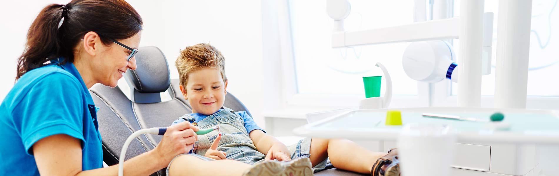 Zahnarztpraxis Dr. Sonja Goupil - Narkose/Angstpatienten 4