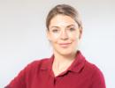 Dr. med. dent. Sonja Goupil